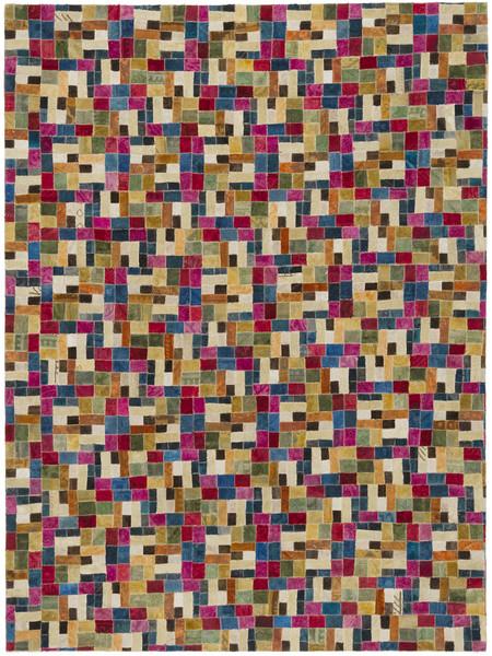 Image of Rug # 26987_3x10,4x12, 6x8, 9x12,10x14