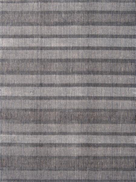 Image of Rug # 25306_6x8
