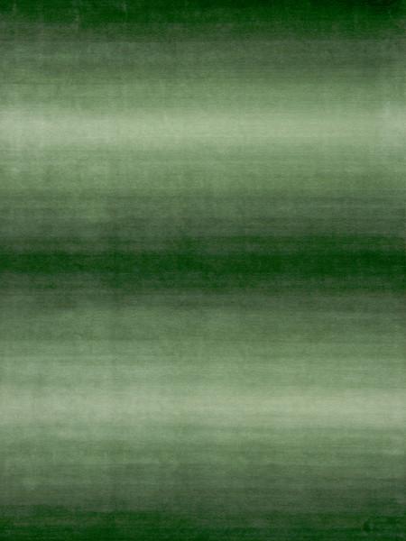 Image of Rug # 28757