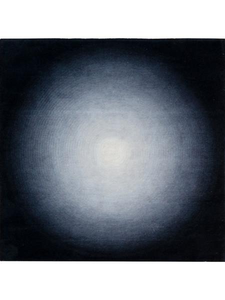 Image of Rug # 28902
