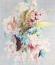 Thumb floral topshot web