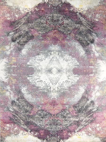 Image of Rug # Fresh Off the Loom