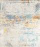 Thumb 9x12 multicolour tribal topshot web