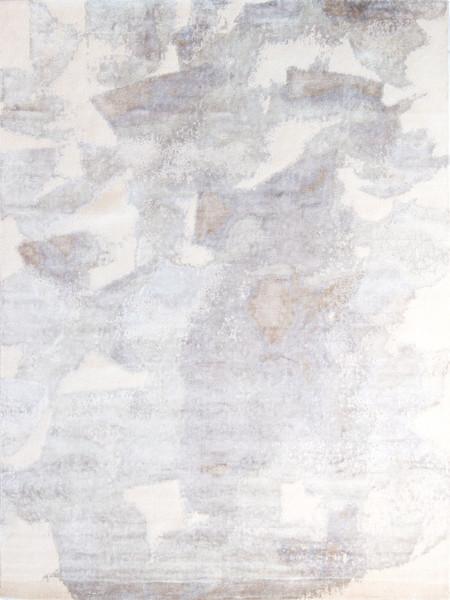 Image of Rug # 29064