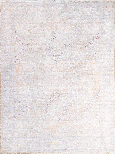 Image of Rug # 29066