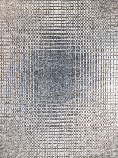 Image of Rug # 29086