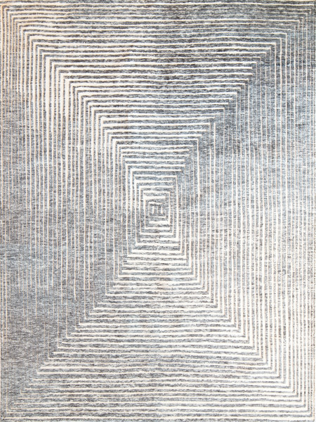 Image of Rug # 29084