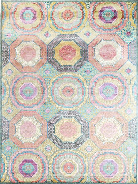 Image of Rug # 29090