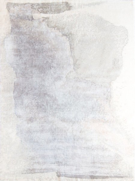 Image of Rug # 29069