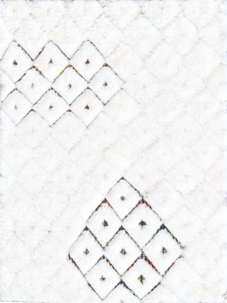 Image of Rug # 29057