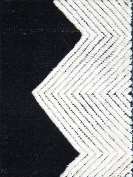 Image of Rug # 29051