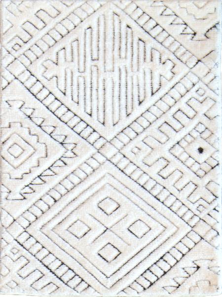 Image of Rug # 29052