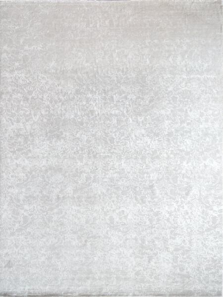 Image of Rug # 29132