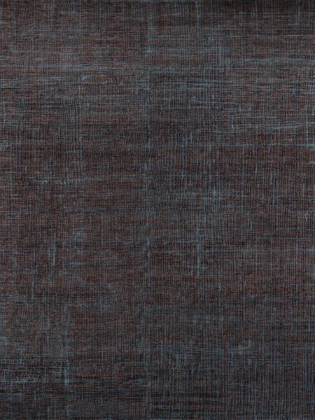 Image of Rug # 21936
