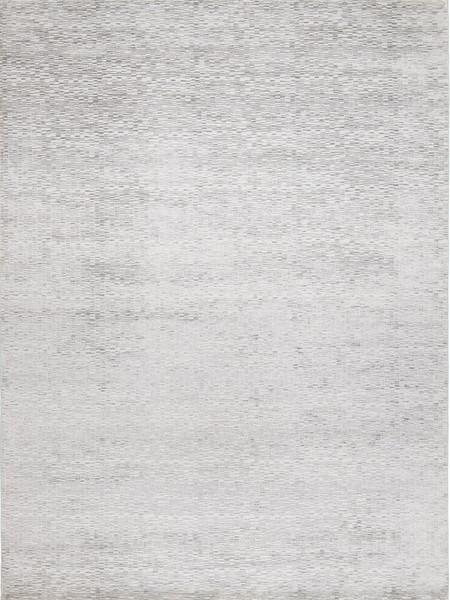 Image of Rug # 28203