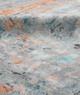 Thumb aquamarine roll