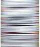 Thumbnail of Rug # W204