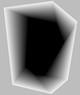 Thumbnail of Rug # KR60