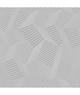 Thumbnail of Rug # KR78