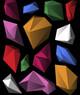 Thumbnail of Rug # KR97