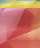 Thumbnail of Rug # SpFr1