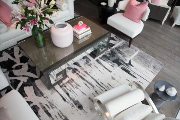 Image in Portfolio Graphic Sitting Room