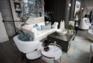 Small classy modern sitting room 2