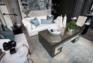 Small classy modern sitting room 3