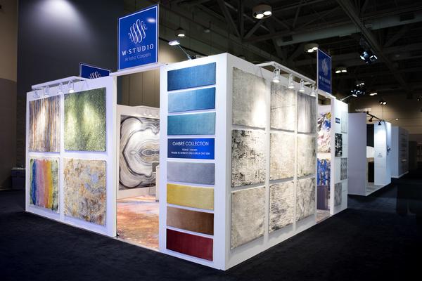 Image in Portfolio Interior Design Show 2020