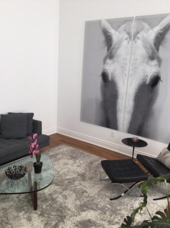 Image in Portfolio Vaughan Contemporary Home
